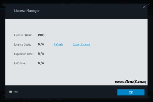 IObit Smart Defrag 5.5.0.1024 Patch & Crack Download