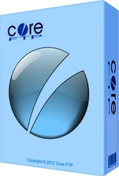 Core FTP Pro 2.2 Build 1888 Keygen & Crack Download