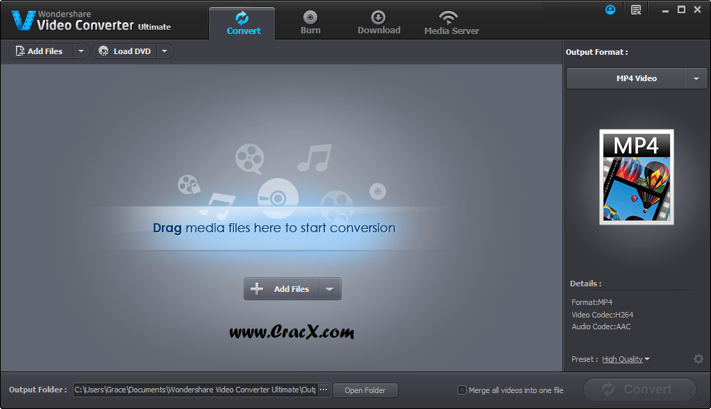 video playback mp4 idm crack