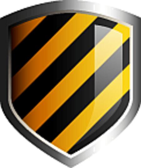 HomeGuard Pro 2.8.8 Crack & License Key Free Download