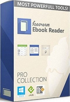 The best free ebook reader 2019 enjoy reading on your PC or Mac