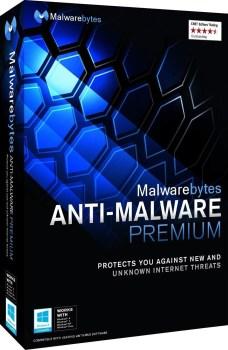 Malwarebytes Premium 3.1.1.1722 Beta + Keygen Download