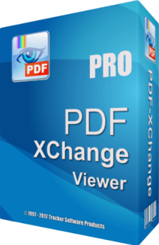 PDF-XChange Viewer Pro 2.5.322.4 Crack & Serial Key Download