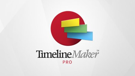 Office Timeline  Free download and software reviews