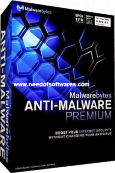 Malwarebytes Anti-Malware Premium 3.5.1.2522 Crack With Keygen Free Download