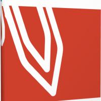 PDF Annotator 6.1.0.615 Patch + License Key Free Download
