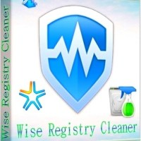 Wise Registry Cleaner Pro 9.46.618 Patch + Keygen Download