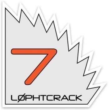 L0phtCrack Enterprise 7.0.15 Crack + License Key Download