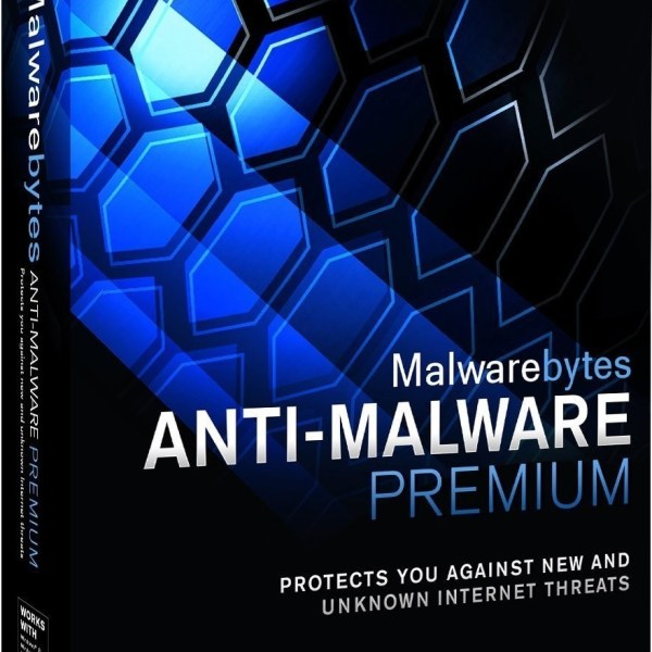 Malwarebytes Premium 3.2.2.2029 Serial Key + Crack Download