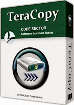 TeraCopy Pro 3.21 Crack + License Key Latest Download