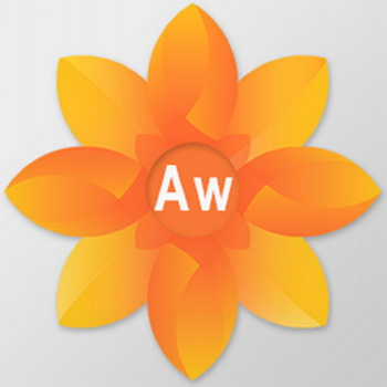 Artweaver Plus 6.0.6.14562 Full Crack + Serial Key Download