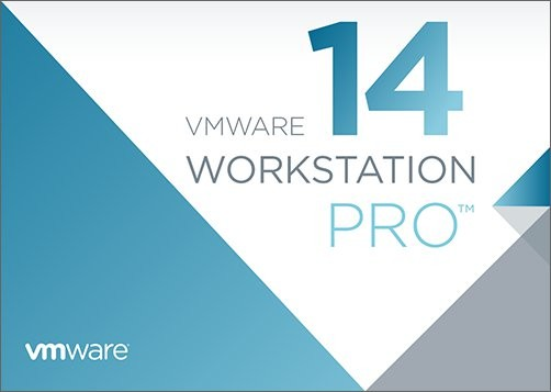 VMware Workstation Pro 14.0.0 Serial Key + Patch Download