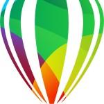 CorelDRAW Graphics Suite Crack Final Free Download