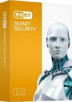 ESET Smart Security 10 Crack + License Keys [2017] Download
