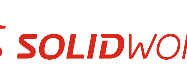 SolidWorks 2018 Full Crack + Serial Number Free Download
