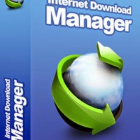 IDM 6.30 Build 2 Full Patch + Serial Keygen Download
