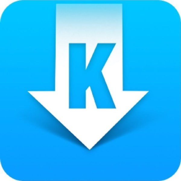 KeepVid Pro 7.0.1.2 Full Crack + License Keygen Download