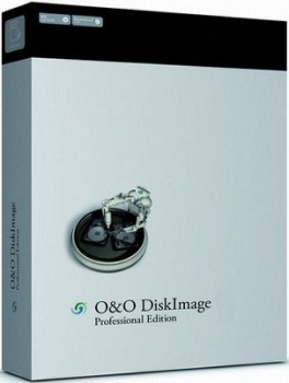 O&O DiskImage Professional Edition 12.0 Build 118 + Crack {Final}