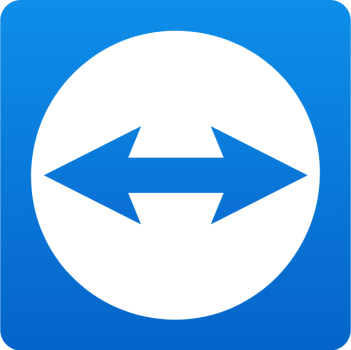 TeamViewer 13.0.5640 All Edition Crack + Keygen Download