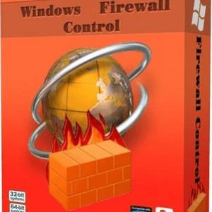Windows Firewall Control 5.0.1.19 Crack + License Key Download