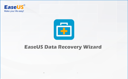 EaseUS Data Recovery Wizard 11 9 0 Serial Key + Crack Download