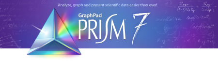 GraphPad Prism 7.04 Full Patch + Serial Key Download