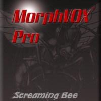 MorphVOX Pro 4.4.70 Serial Key + Full Crack Free Download