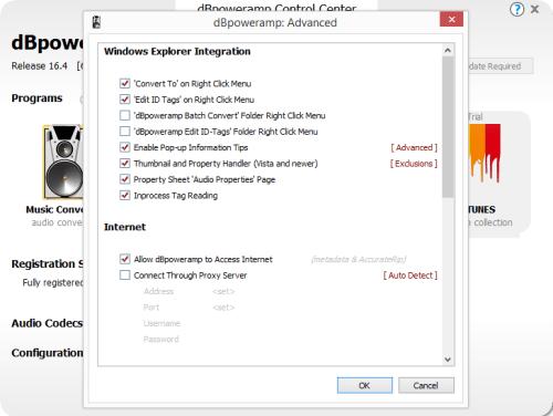 dBpoweramp Music Converter R16.4 Keygen & Activator Download