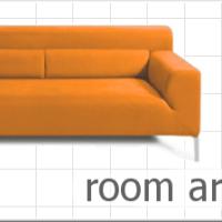 Room Arranger 9.5.1.606 Full Crack & License Keygen Download