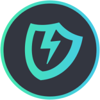 IObit Malware Fighter Pro Crack & Patch {Updated} Free Download