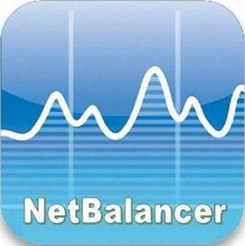NetBalancer 9.12.1 Build 1496 Patch & License Key Download