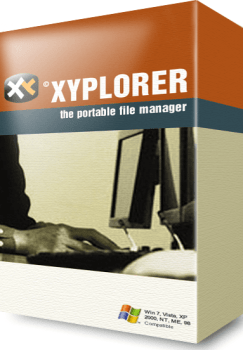 XYplorer 18.80.0000 Full Crack & License Key Download
