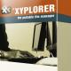 XYplorer 18.80.0000 Full Crack & License Key Download