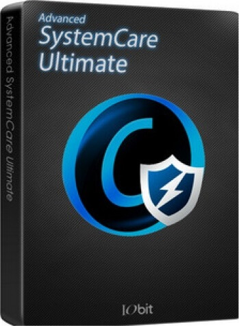 Advanced SystemCare Ultimate 11.1.0.72 Crack & Keygen Download