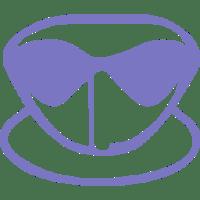 UnHackMe 9.80 Build 680 Full Crack & Serial Key Download