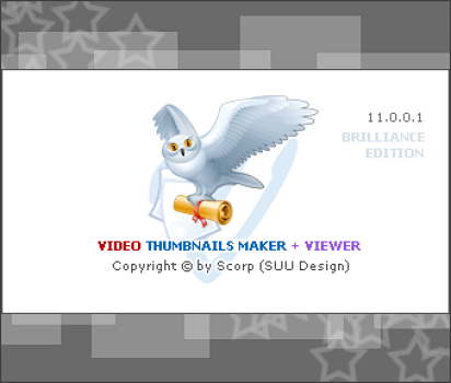 Video Thumbnails Maker Platinum 11.0.0.1 Crack & Key Download