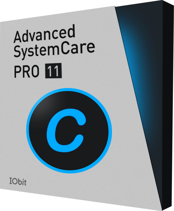 Advanced SystemCare Pro 11.4.0.232 Patch + Key Download