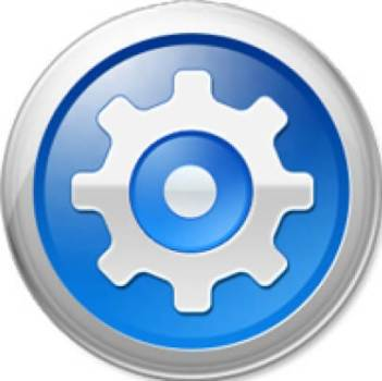 Driver Talent Pro 7.0.1.10 Crack with Serial Key Download