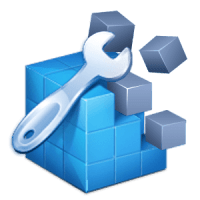 Wise Registry Cleaner Pro 9.6.1 Patch & Serial Key Download