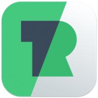 Loaris Trojan Remover 3.0.52.185 Crack + License Key Download