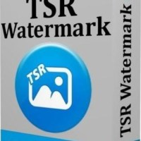 TSR Watermark Image Pro 3.5.9.2 Crack + Serial Key Download