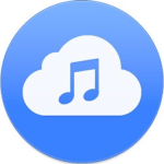 4K YouTube to MP3 3.3.8.1834 Serial Key & Crack Download