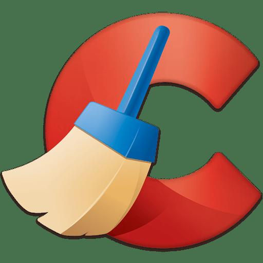 CCleaner Pro Crack & License Key {Updated} Download