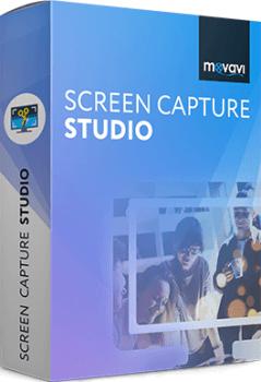 movavi game capture 5 crack download
