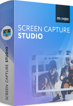 movavi screen capture 5 crack