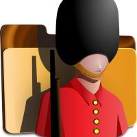 Folder Guard 18.7.0.3003 Full Crack & Serial Key Download