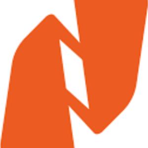 Nitro Pro Enterprise 12.2.0.228 Crack & Serial Key Download