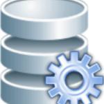 RazorSQL 8.0.4 Full Serial Key + Crack Free Download