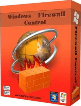 Windows Firewall Control 5.4.0.0 Serial Key + Patch Download