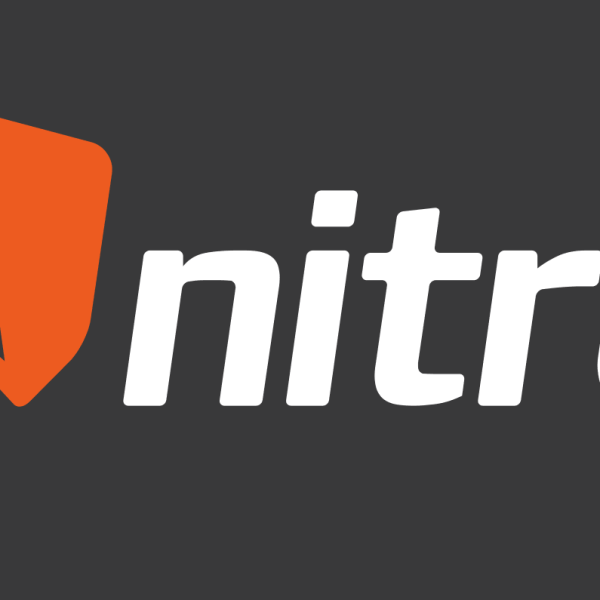 Nitro Pro Enterprise 12.5.0.268 Patch & License Key Download